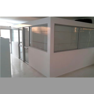 Construcción en Drywall, Tabiques y Ampliaciones