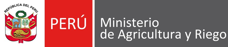 MINISTERIO-DE-AGRICULTURA-Y-RIEGO-u