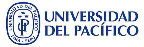 UNIVERSIDAD-DEL-PACIFICO-u
