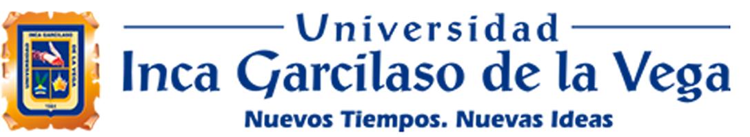UNIVERSIDAD-INCA-GARCILAZO-DE-VEGA-u