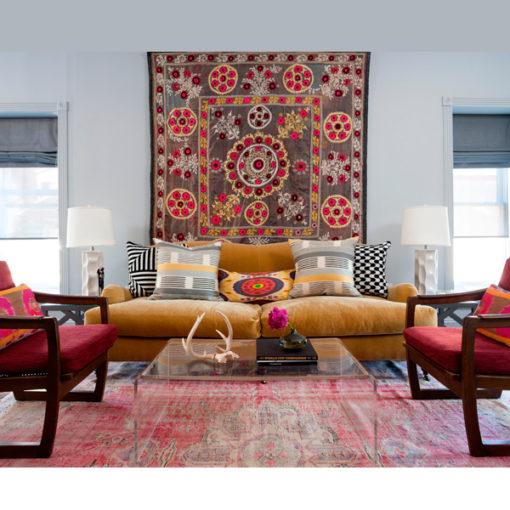 alfombra-de-pared-en-lima