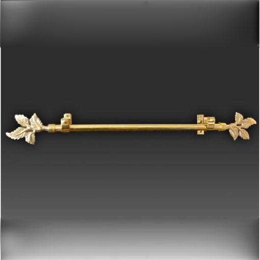 bara-de-bronce-dorado