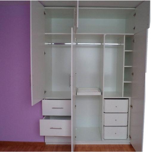 closet-en-melamine-en-blanco