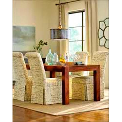 confeccion-de-funda-de-sillas
