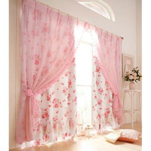 cortina-con-tapasol