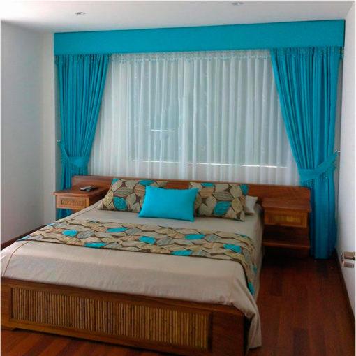 cortina-de-con-cenefa-de-madera