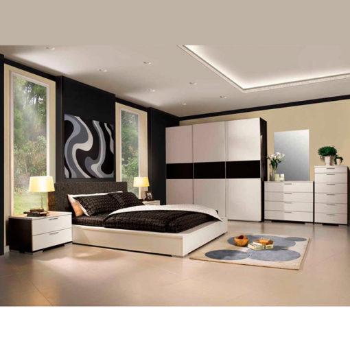 dormitorio-+-closet-en-lima
