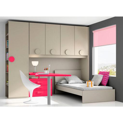 dormitorio-juvenil-melamina-mundo-madera