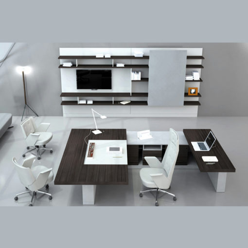 escritorio-para-oficinas-en-miraflores
