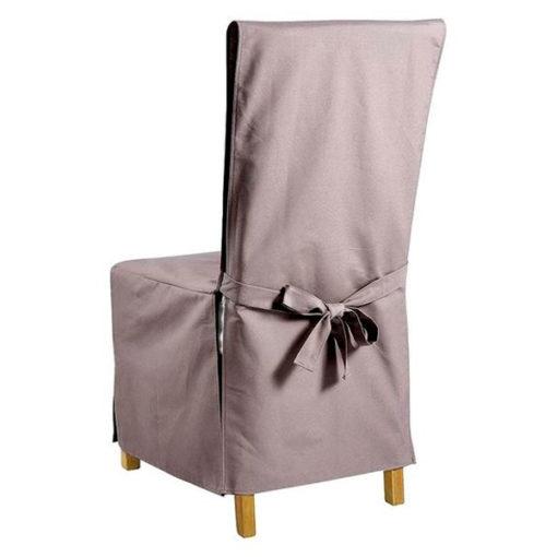 fabricacion-de-funda-de-proteccion-de-sillas-de-comedor