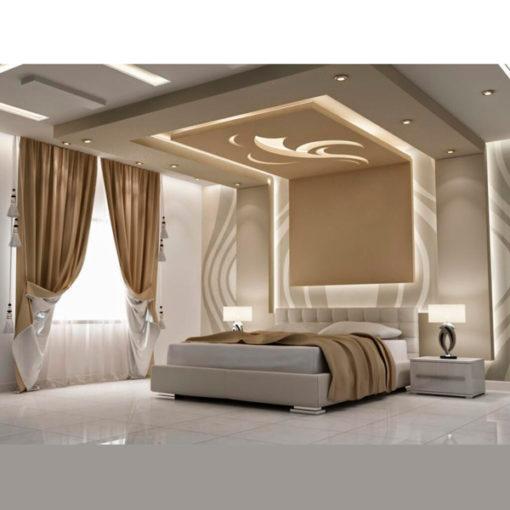Drywall con Diseño