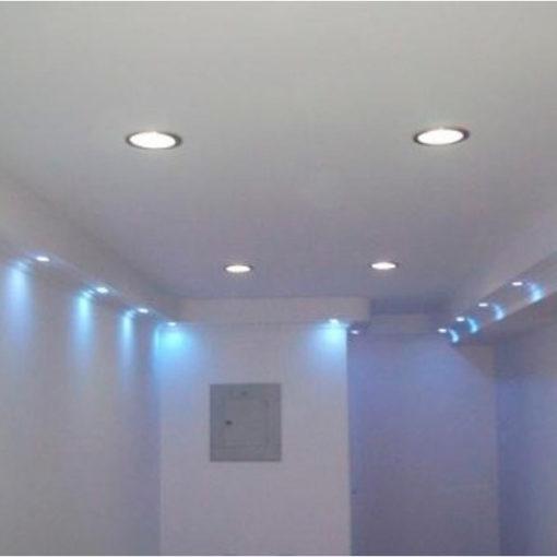 instalacion-de-drywall-cielo-raso-tabiqueria-e-iluminacion