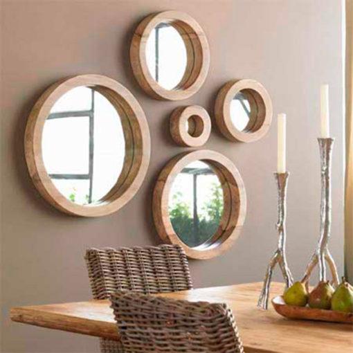 instalacion-de-espejos-redondos-en-miraflores