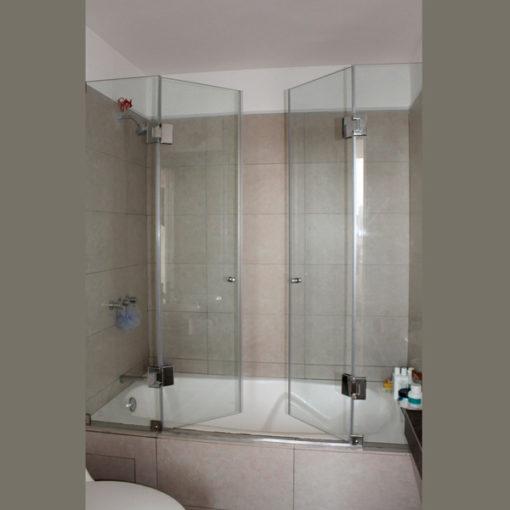 instalacion-de-puerta-de ducha-n-miraflores