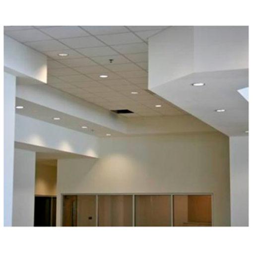 instalacion-en-el-sistema-drywall-cielo-raso-y-acabados-de-construcion-lima-y-provincia
