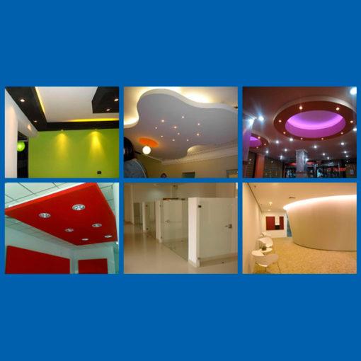 instalaciones-en-drywall-en-san-miguel