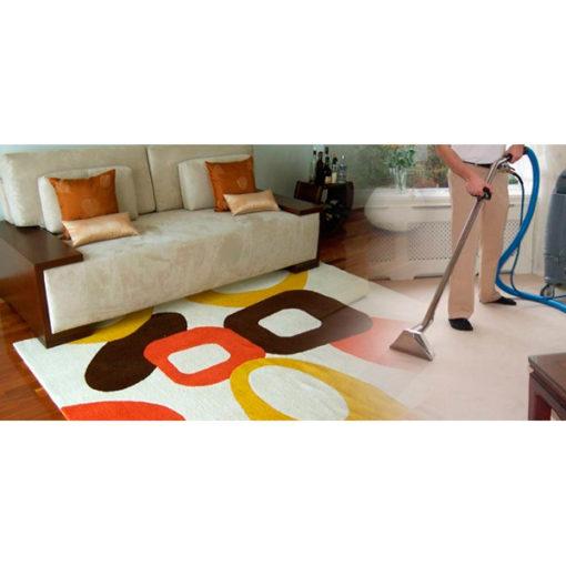 lavado-de-alfombras-jomi-en-lima
