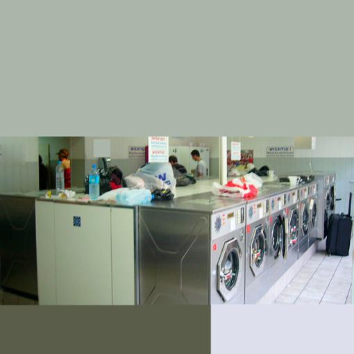 lavado-de-edredones