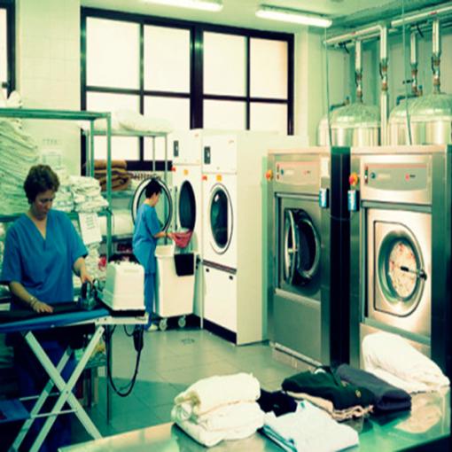 lavado-de-sabanas