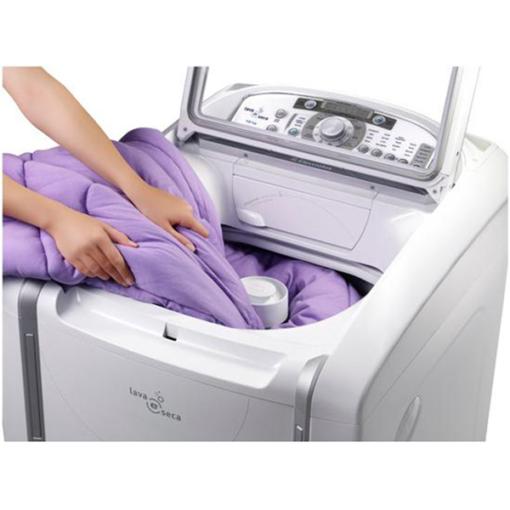 lavado-de-sabanas-y-edredones