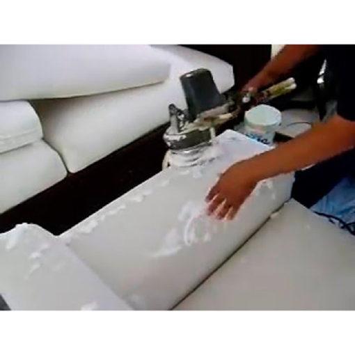 lavado-jomi-en-lince