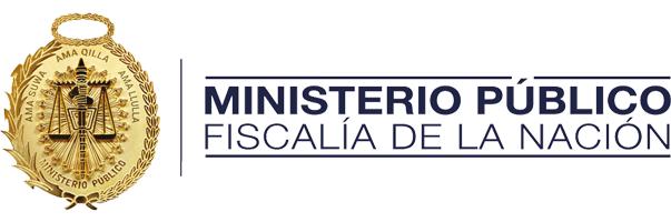 ministerio-publico-u