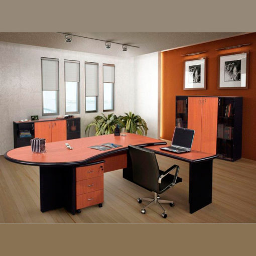 muebles-de-oficina-escritorios-en-san-isidro