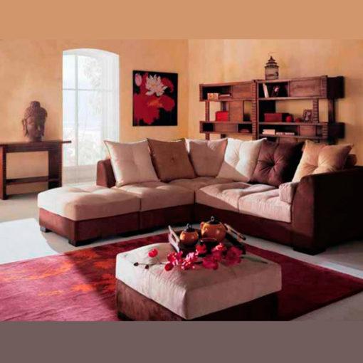 tapizado-de-muebles-jomi--en-san-borja