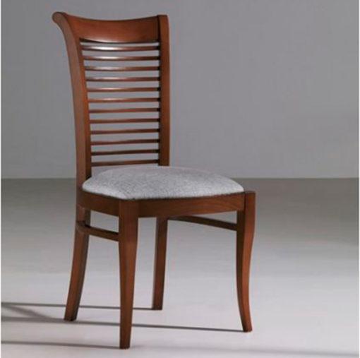 tapizado-de-sillas-en-lince