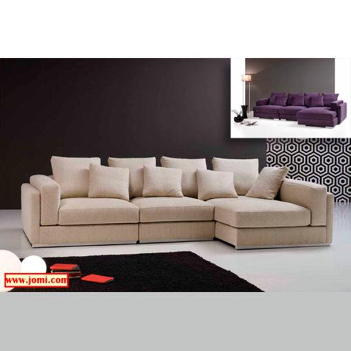 tapizado-muebles-jomi-para--salas-sofa-sillones-en-mirafloes