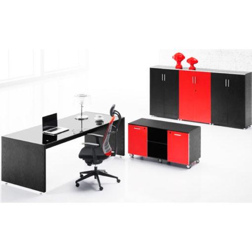 venta-escritorio