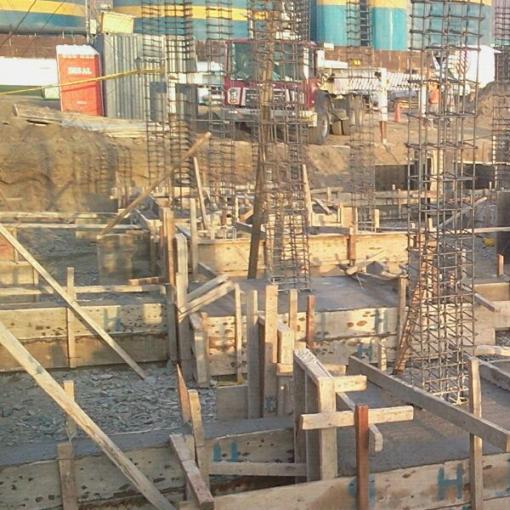 CONSTRUCCION png