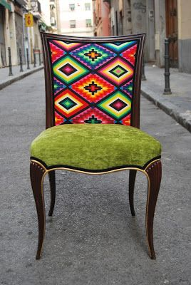 silla clasicas PNG